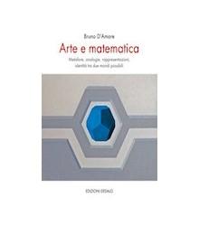 Arte e Matematica