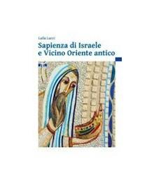 Sapienza di Israele e...