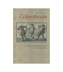 Colporteurs