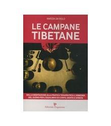 Le Campane Tibetane