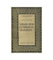 Giordano Bruno e il...
