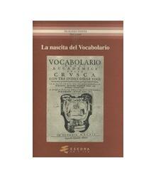 La Nascita del Vocabolario