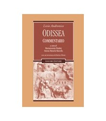 Odissea Commentario