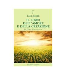Il Libro dell'Amore e della...