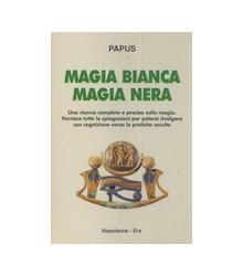 Magia Bianca Magia Nera