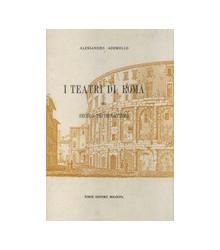 I Teatri di Roma