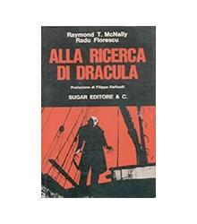Alla Ricerca di Dracula