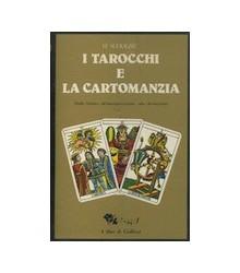 I Tarocchi e la Cartomanzia