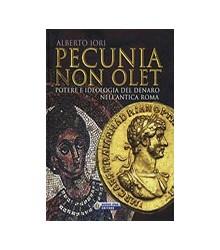 Pecunia Non Olet