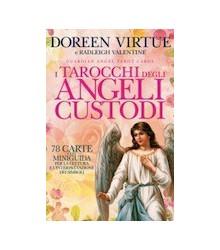 I Tarocchi degli Angeli...
