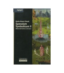 Speculum Symbolicum II