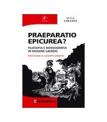 Praeparatio Epicurea?