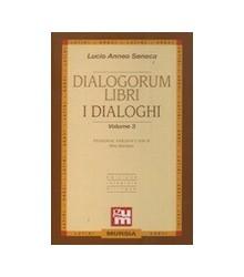 Dialogorum Libri