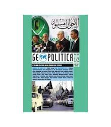 L'Islam Politico alla Prova...