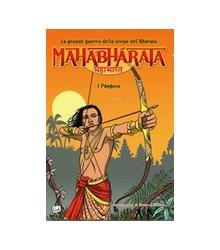 Mahābhārata