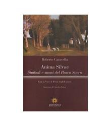 Anima Silvae