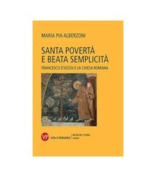 Santa Povertà e Beata...