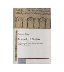 Manuale di Gotico