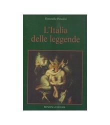 L'Italia delle Leggende