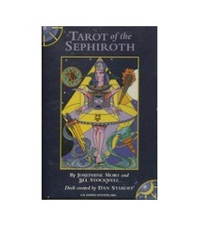 Tarot of the Sephiroth