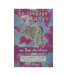 Le Langage des Runes