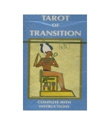 Tarot of Transition
