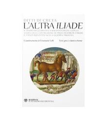 L'Altra Iliade