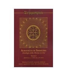 Almanacco di Simmetria -...