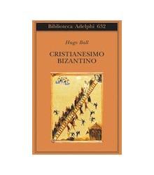 Cristianesimo Bizantino