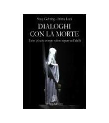 Dialoghi con la Morte