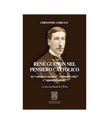 René Guénon nel Pensiero...
