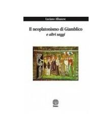 Il Neoplatonismo di Giamblico