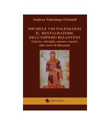 Michele VIII Paleologo il...