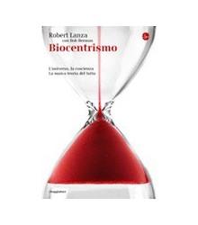 Biocentrismo