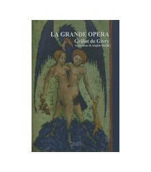 La Grande Opera