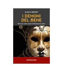 I Demoni del Bene