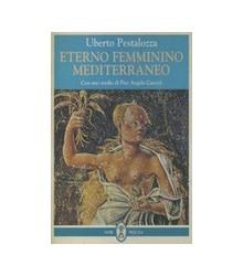 Eterno Femminino Mediterraneo