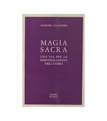 Magia Sacra