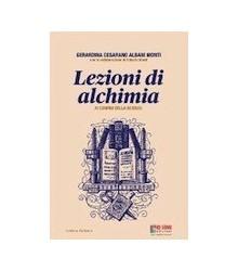 Lezioni di Alchimia