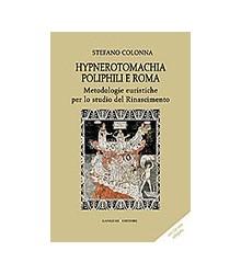 Hypnerotomachia Poliphili e...
