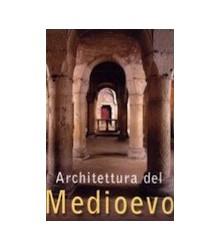 Architettura del Medioevo
