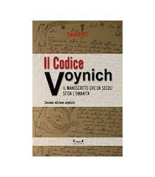 Il Codice Voynich