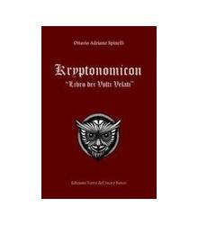 Kryptonomicon