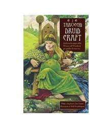 I Tarocchi Druid Craft