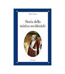 Storia della Mistica...