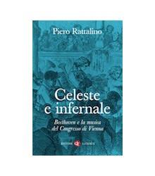 Celeste e Infernale