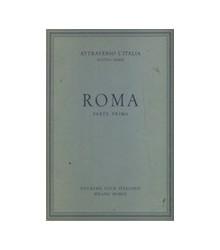 Roma - 2 Volumi