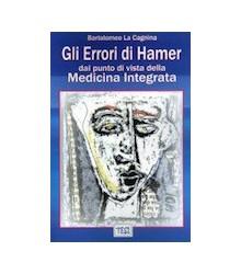 Gli Errori di Hamer
