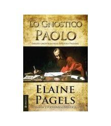 Lo Gnostico Paolo