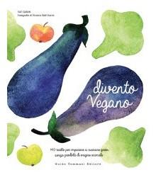 Divento Vegano